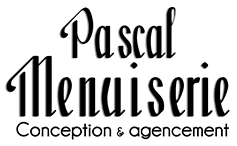 Pascal Menuiserie